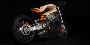 essence-motocycles-elektromotorrad-e-raw-v2