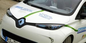 free-nordhessen-renault-zoe-carsharing