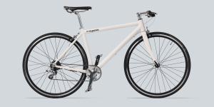freygeist-e-bike-pedelec-symbolbild