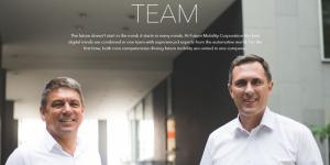 future-mobility-team