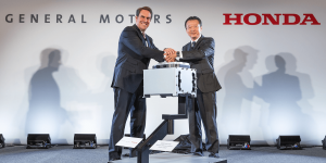 general-motors-honda-joint-venture-brennstoffzelle