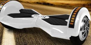 hoverboard-monowheel