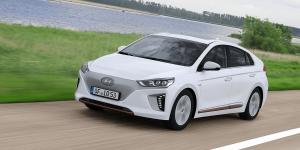 hyundai-ioniq-electric-2016-elektroauto