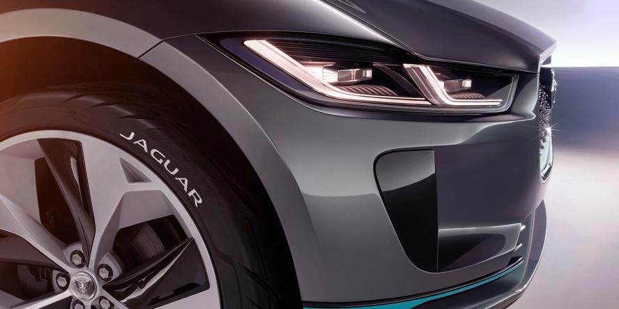 jaguar-i-pace-concept