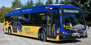 king-country-metro-transit-elektrobus-symbolbild