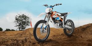 ktm-freeride-e-elektro-motorrad