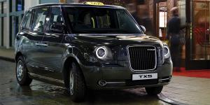 london-hybrid-taxi-tx5