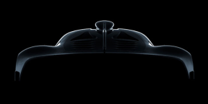 mercedes-amg-project-one-teaser-hypercar