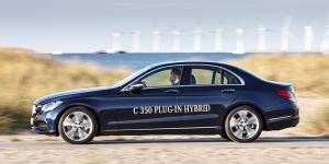 mercedes-benz-c-klasse-350-e-plug-in-hybrid