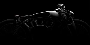 munro-motor-e-moped-konzept