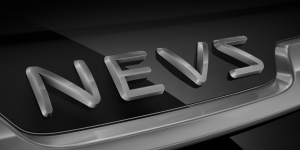 nevs-saab-logo
