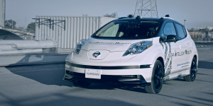 nissan-leaf-facelift-ces-2017-elektroauto-01