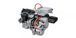 nissan-range-extender-e-power