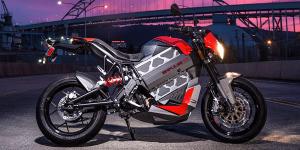 polaris-victory-motorcycles-empluse-tt-e-motorrad