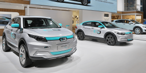 qoros-3-q-lectriq-concept-car-elektroauto