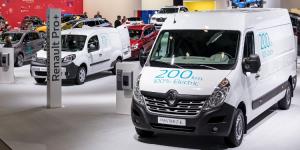 renault-master-ze-elektroauto-lieferwagen-brussel-auto-show