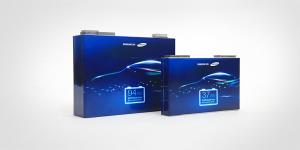 samsung-sdi-batterie-symbolbild