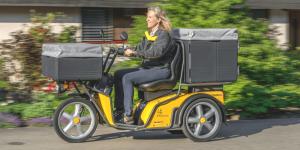 schweizerische-post-kyburz-dxp-e-roller