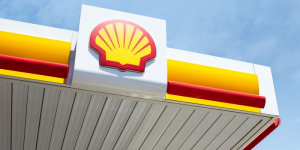 shell-logo-symbolbild