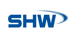 shw-logo