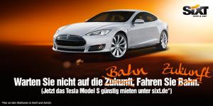 sixt-deutsche-bahn-werbung-kurzschluss-tesla-model-s