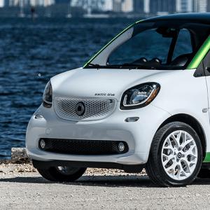 smart-ed-elektroauto