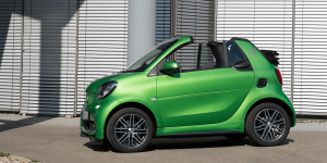 smart-electric-drive-fortwo-cabrio-elektroauto