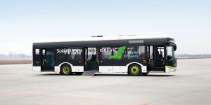 solaris-urbino-electric-elektrobus