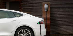 tesla-destinationcharger-ladestation