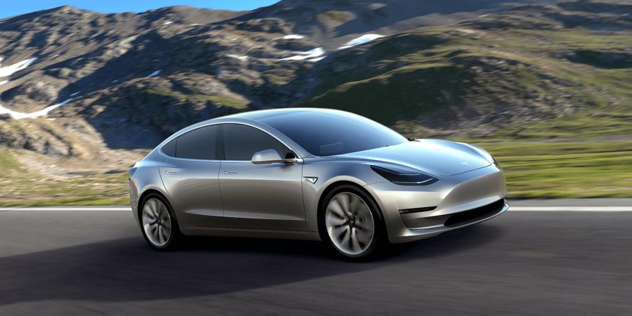 tesla-model-3-elektroauto