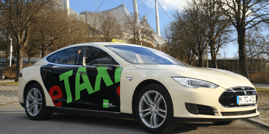 tesla-model-s-taxi-ostbahnhof-umwelttaxi-muenchen-01
