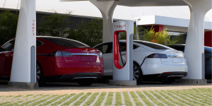 tesla-supercharger-halle