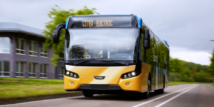 vdl-citea-electric-elektrobus