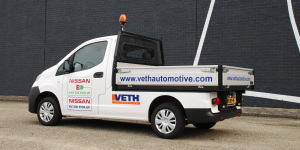 vethautomotive-nissan-e-nv200-kipper