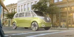 volkswagen-id-buzz-konzept-naias-2017-elektroauto-01