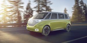 volkswagen-id-buzz-konzept-naias-2017-elektroauto-02