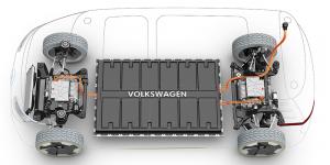 volkswagen-id-buzz-meb