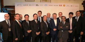 wasserstoff-initiative-brennstoffzelle-hydrogen-council-davos