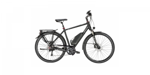 zeg-e-bike-pedelec