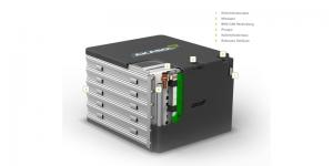 akasol-batteriemodul-langzeittest