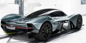 aston-martin-am-rb-001-hybrid-supersportwagen