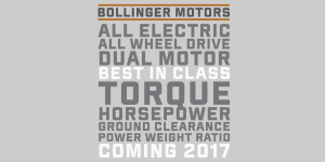 bollinger-motors-teaser