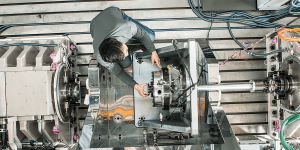 compact-dynamics-e-motor-schaeffler
