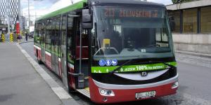 dpp-prag-elektrobus