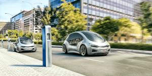 elektroauto-stadt-bosch