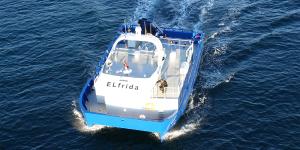 elfrida-e-schiff-siemens-salmar-farming-as