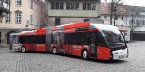 esslingen-e-bus-oberleitung-vossloh-kiepe-knorr-bremse