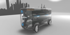 ford-autolivery-drohne