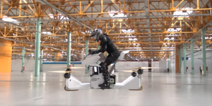 hoversurf-hoverbike-kurzschluss-screenshot-video