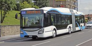 iveco-urbanway-hybrid-bus